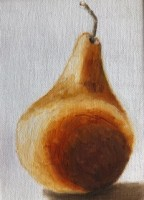 Classical Still Life in Oils